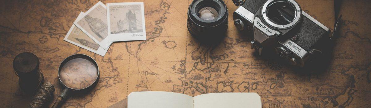 Dodawanie wartości, czyli co robić, aby blog był lepszy?