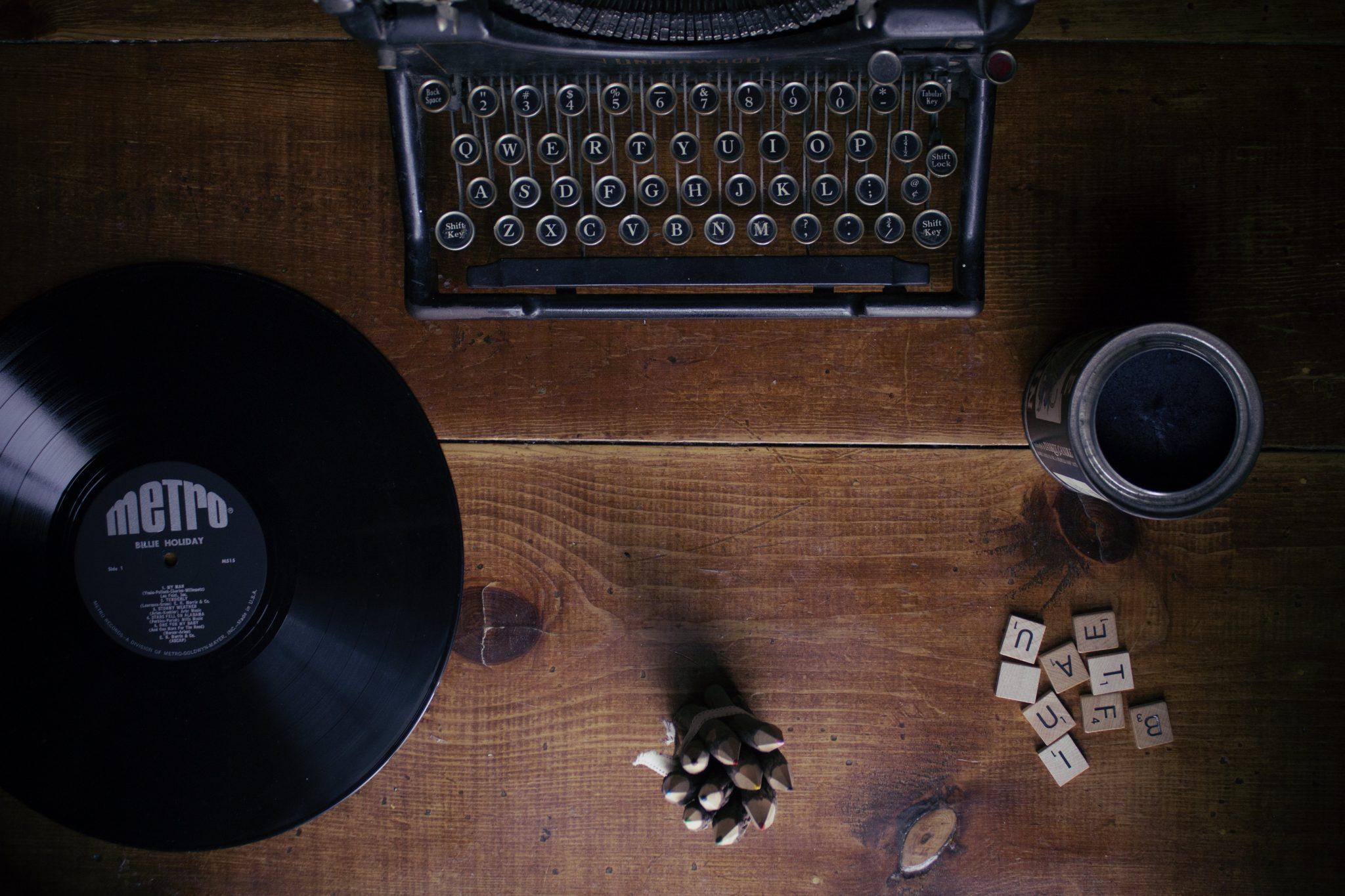 Lepszym copywriterem być… czyli jak się w tym rozwijać?