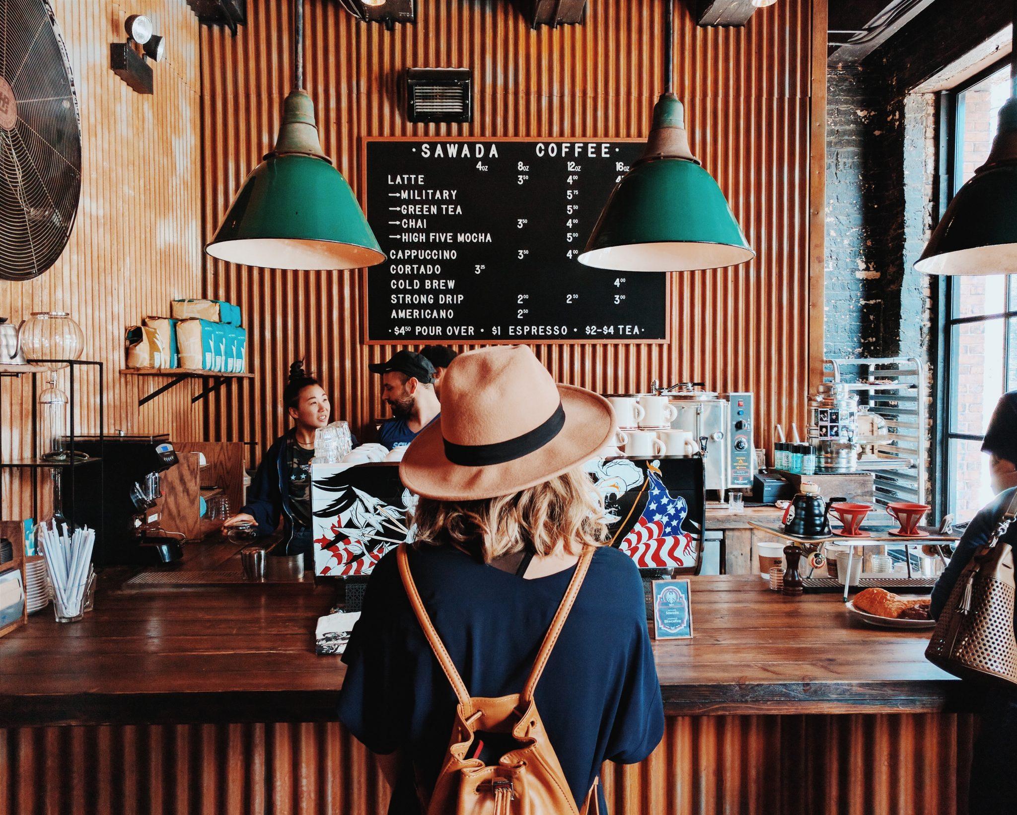 Porady dla sklepów internetowych, co warto wiedzieć?