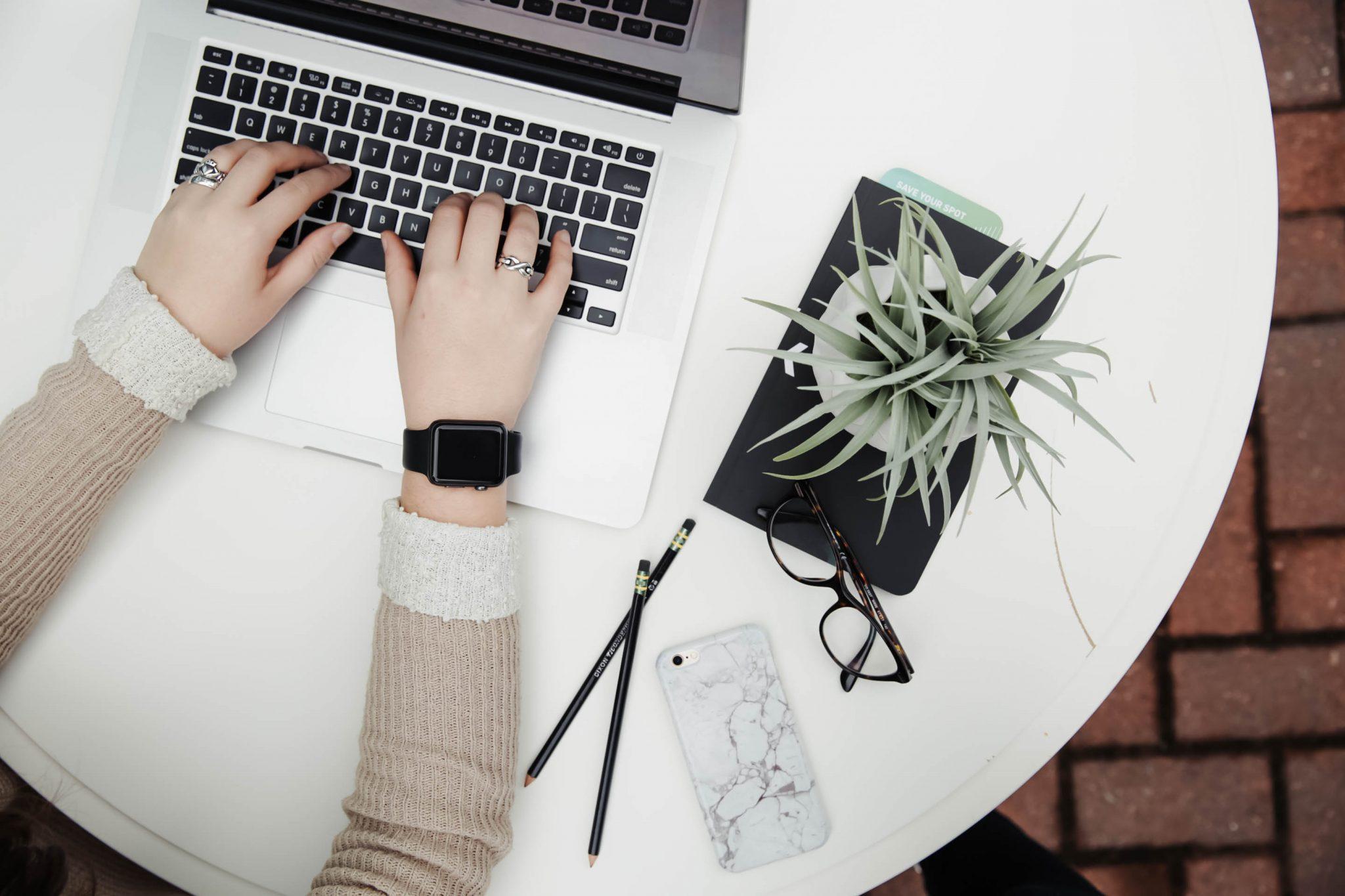 Lepszy blog, czyli co zrobić, aby był on na wyższym poziomie?