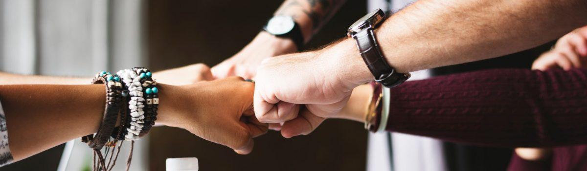 Porażka w programach partnerskich, co warto o tym wiedzieć?