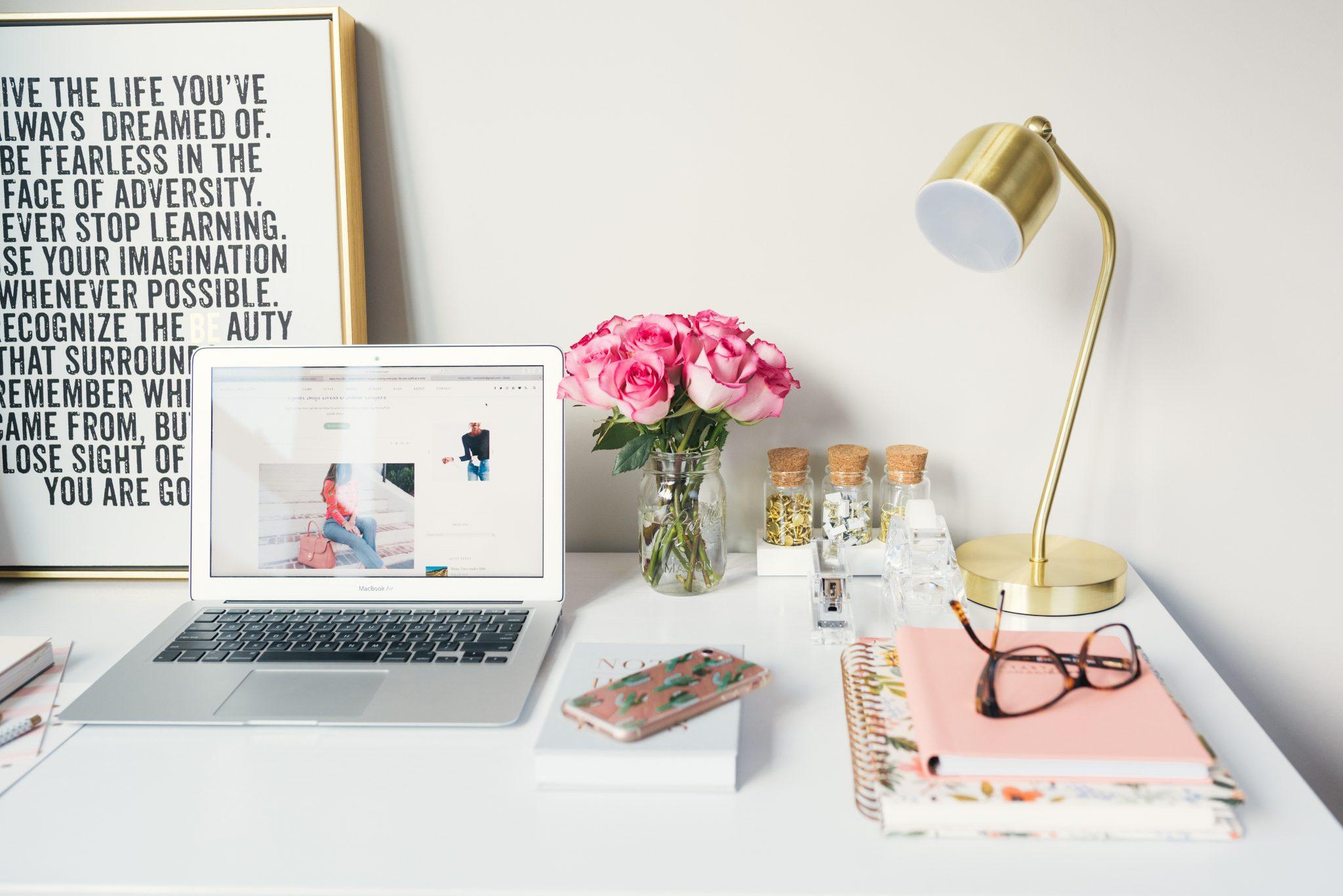 Zdobyć więcej ruchu na blogu! Co robić dla czytelników?