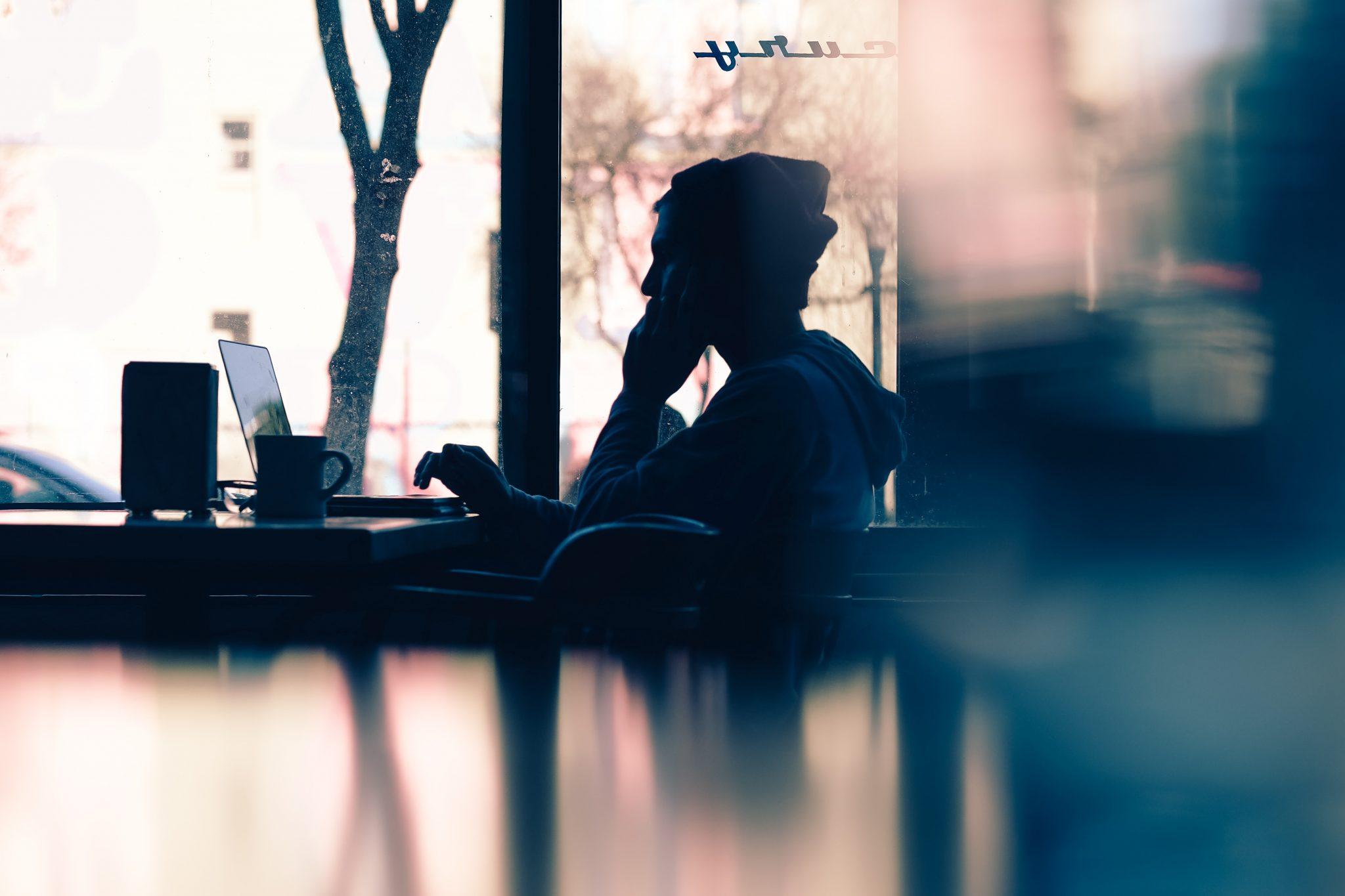 Dobra komunikacja to podstawa. Dlaczego warto mieć gadane?