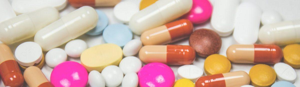Moje zdrowie, moja choroba – dlaczego warto szanować zdrowie?