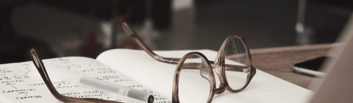 Przemyślany content marketing, czyli co warto na ten temat wiedzieć?