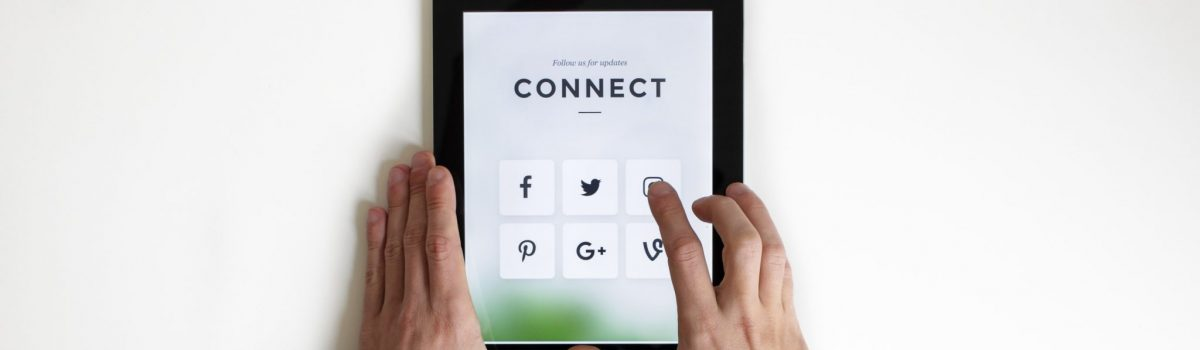 Zarządzanie Twitterem, co warto wiedzieć na początku?