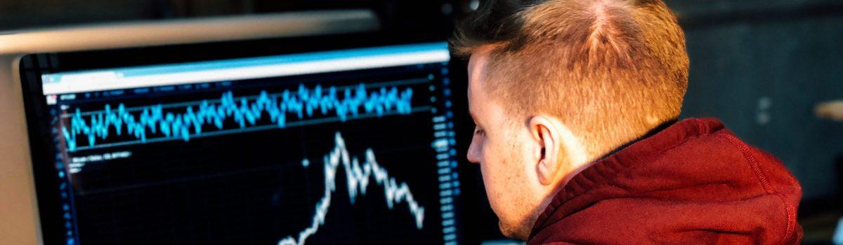 ROI w marketingu, czyli kiedy warto inwestować w marketing?