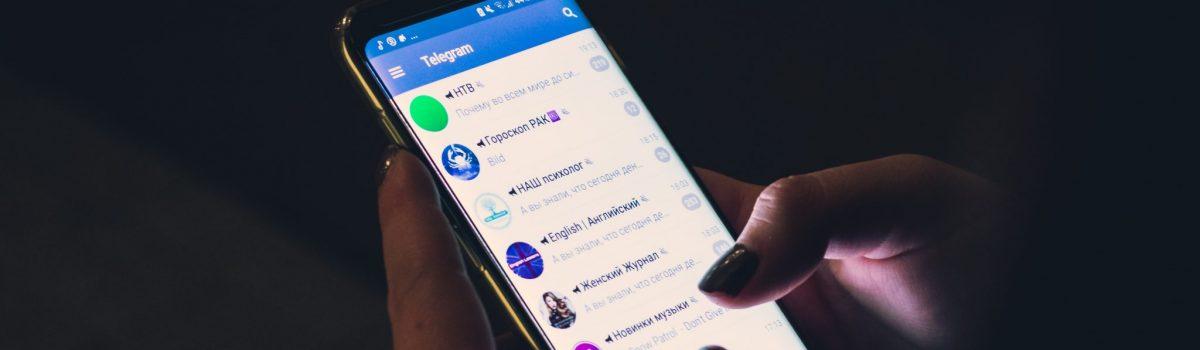 Skuteczny Twitter, czyli co warto wiedzieć o prowadzeniu profilu?