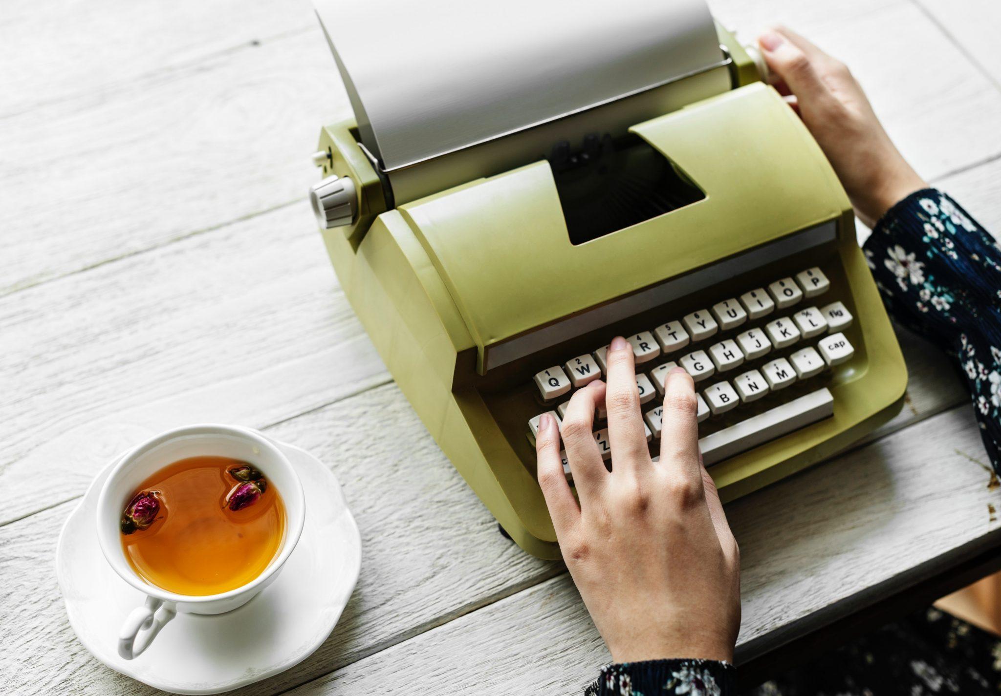 Promocja bloga biznesowego, czyli kilka porad dla początkujących!