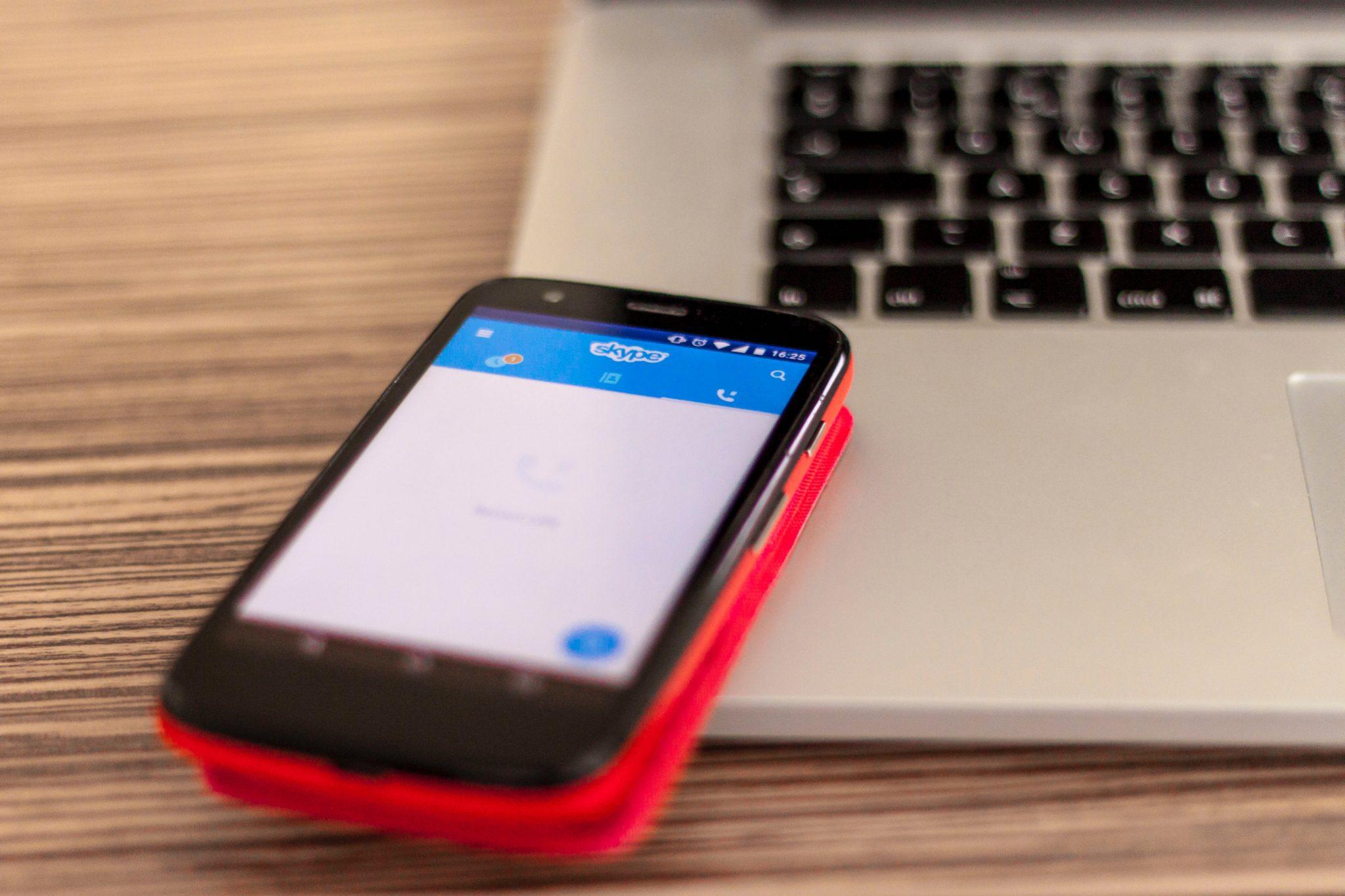 Promocja siebie w social media. Jak to robić skutecznie?