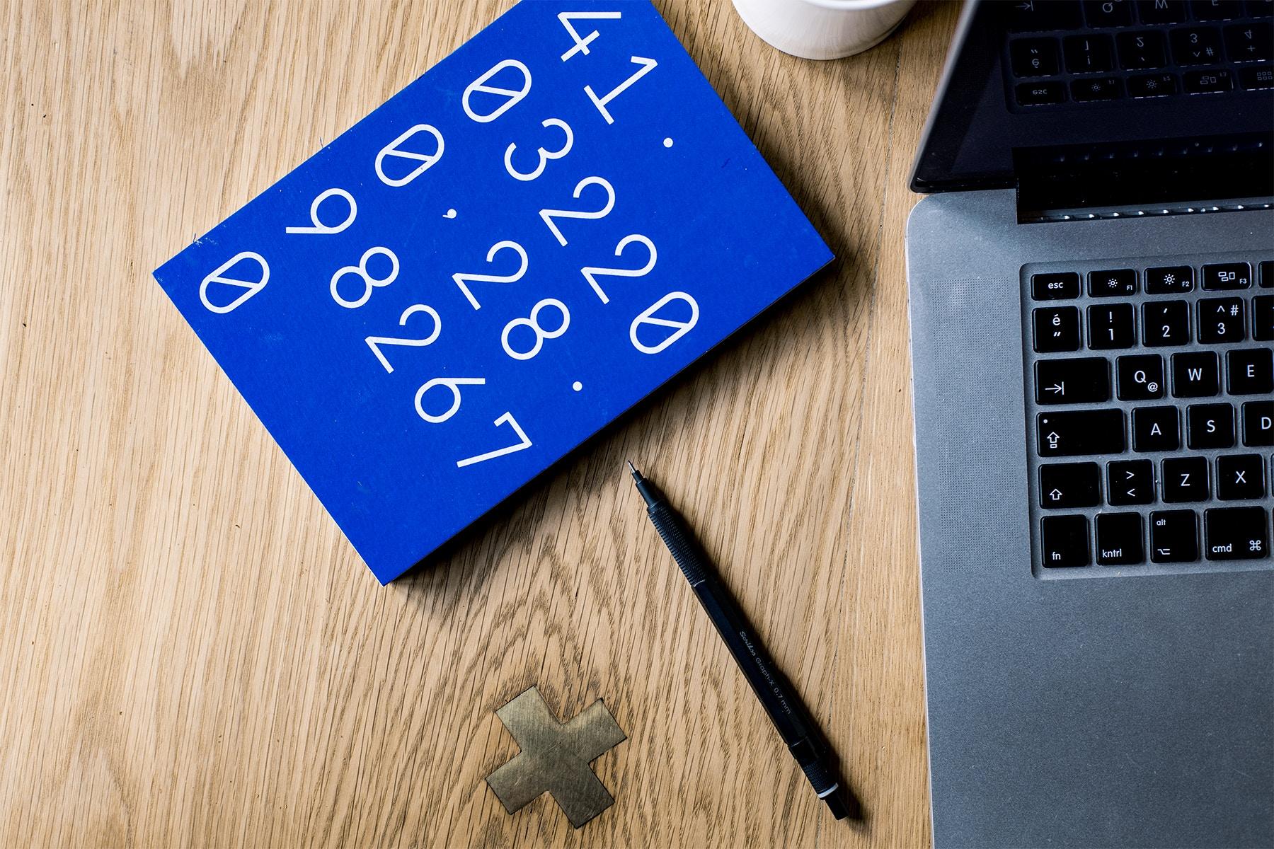 Informacje w marketingu, co warto wiedzieć na początku?