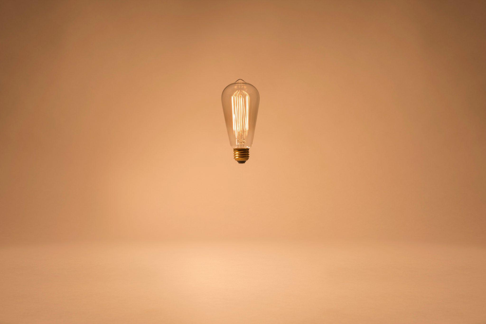 Realizujesz pomysły? Warto je czasem przemyśleć, zanim je zrealizujesz.